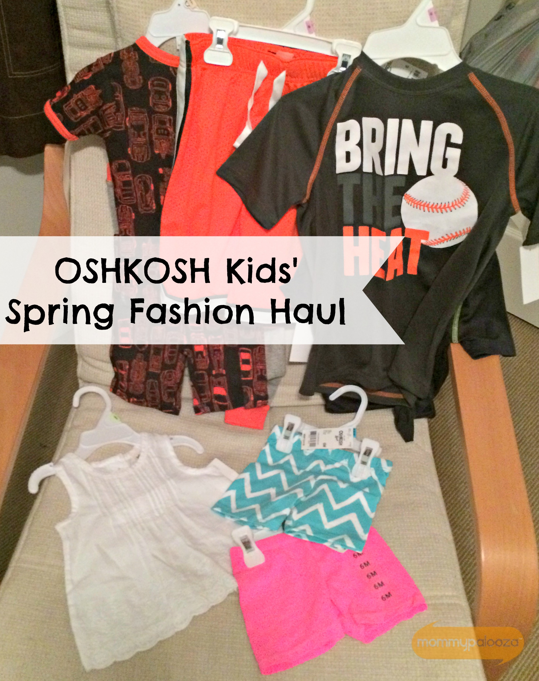 photograph relating to Oshkosh Printable Coupon named video clip OshKosh BGosh Children Spring Type Haul and Printable
