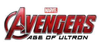 MARVEL Avengers Age of Ultron Toy Review #MisAvengadores