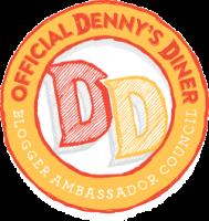 #DennysDiners