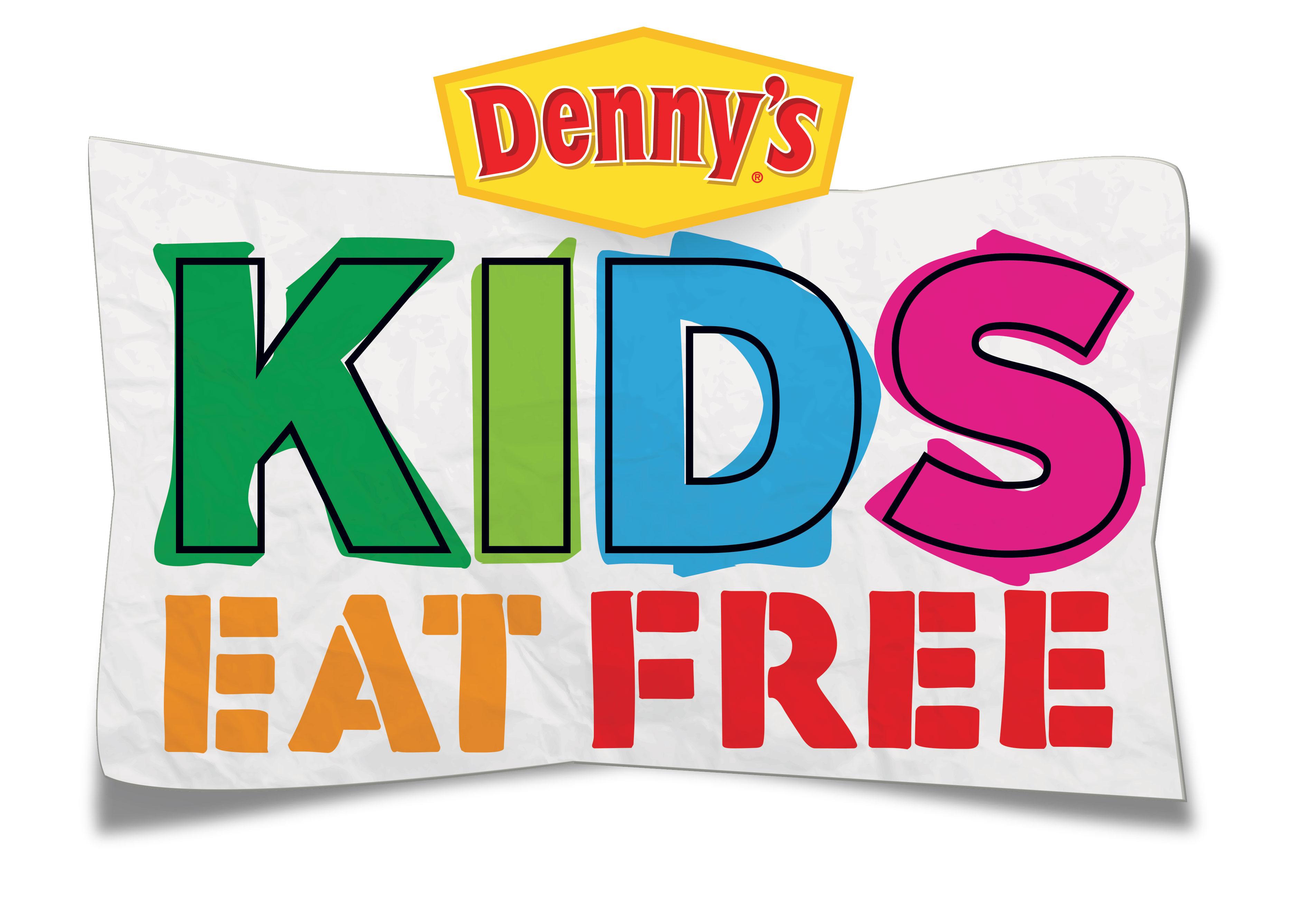 Denny's Makes Tuesday Nights