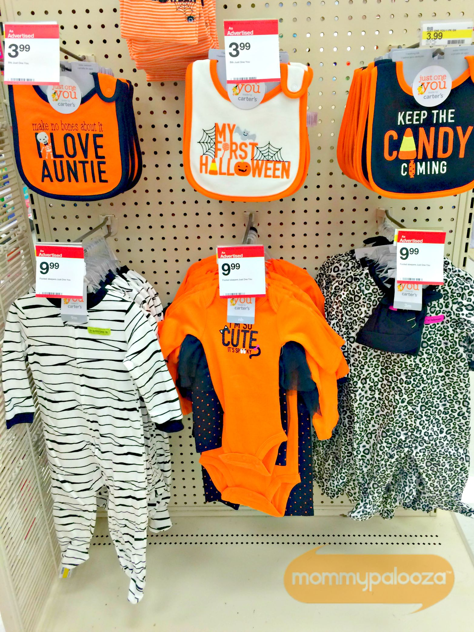 Target Baby Sale is ON for Diapers, Nursery, and Baby Essentials!
