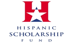 More Latino Opportunities for College Thanks to the J&J and Hispanic Scholarship Fund