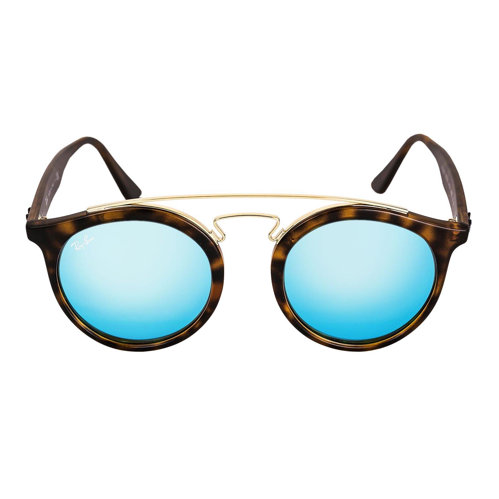 ray-ban tortoise sunglasses