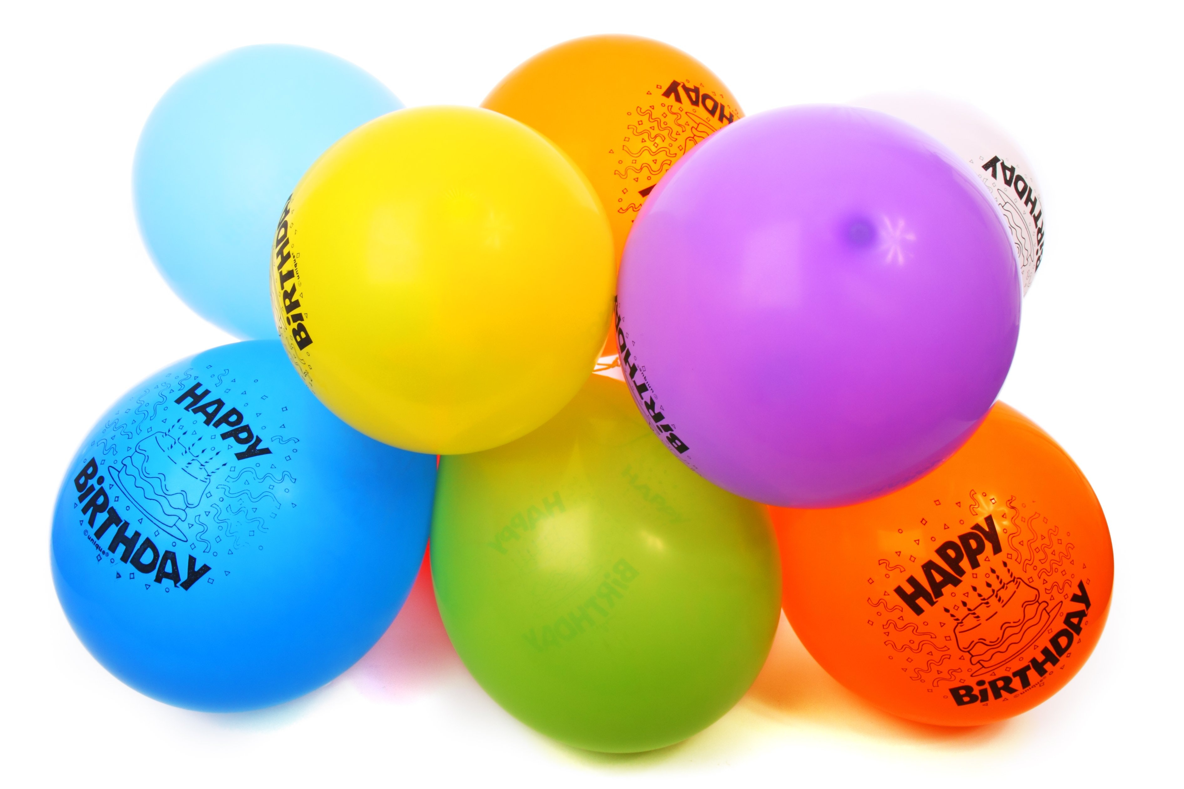 Make Your Kid's Birthday Awesome With This Guide