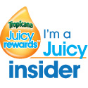 Offical Juicy Insider